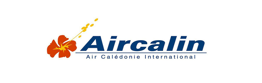 Air_Calin_Logo