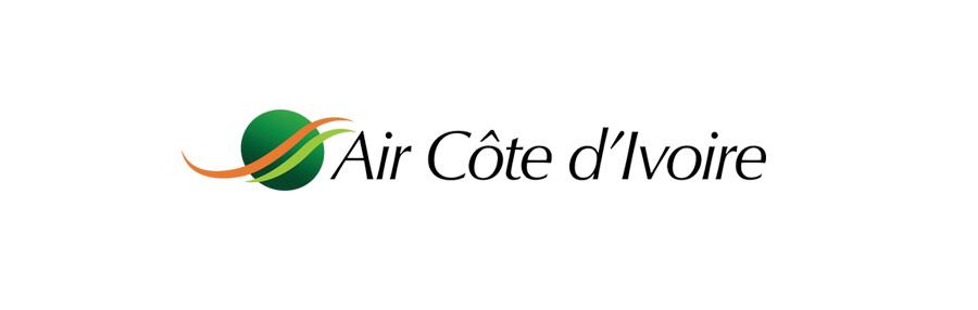 air_cote_divoire