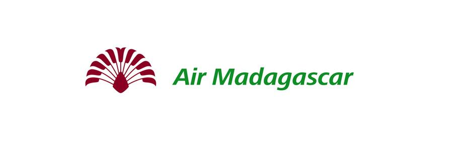 air_mada