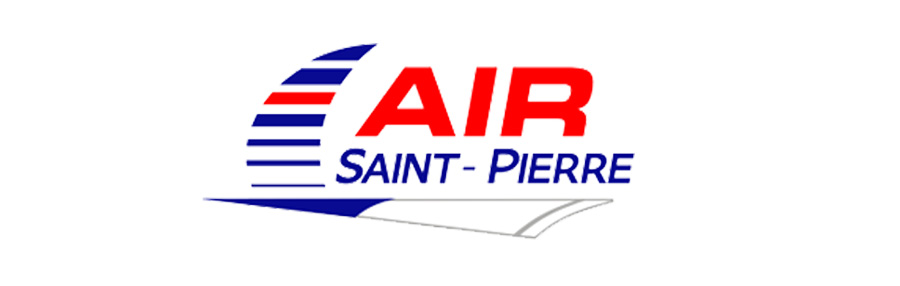 air_st_pierre-1