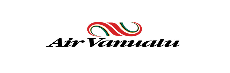 air_vanuatu