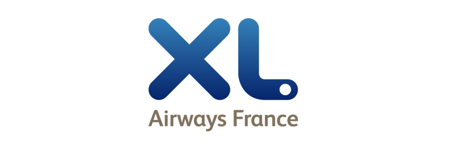 xl_airways-1