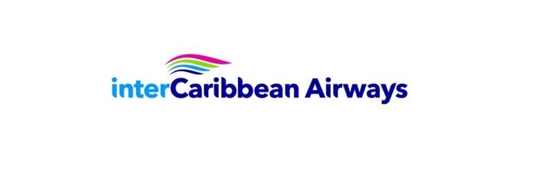 Air Waybill Management - Maureva