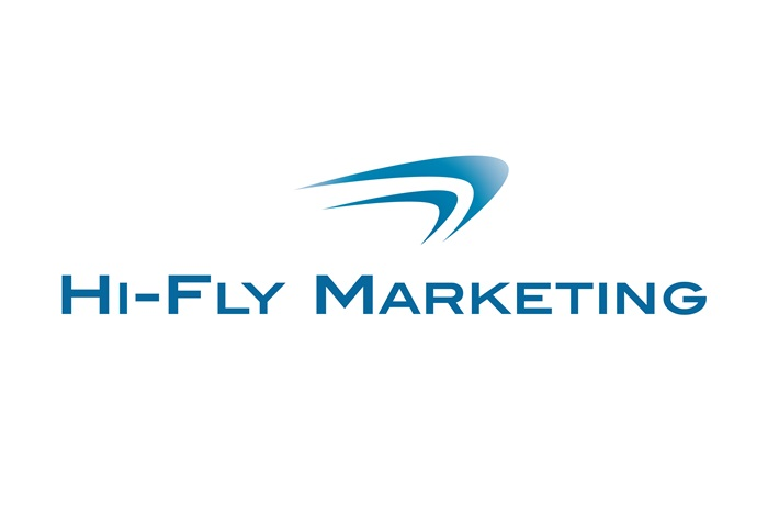 Hi-Fly Marketing